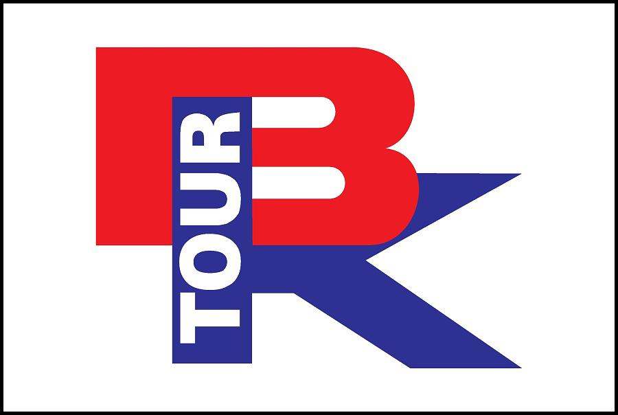 BKtour B