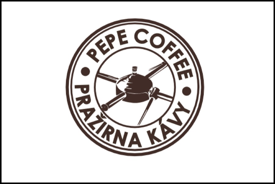 pepe_coffee_B.jpg