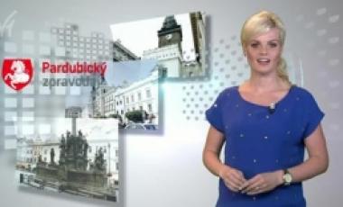 Olfincar Hradecký půlmaraton v TV