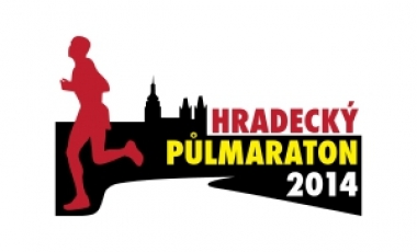 VIDEO - Olfincar Hradecký půlmaraton