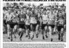Olfin Car Hradecký půlmaraton v Deníku